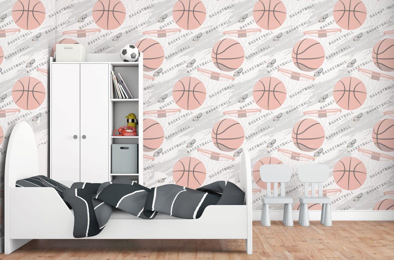טפט BasketBall