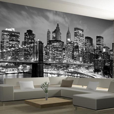תמונת טפט ניו יורק